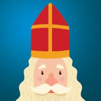Beheer het lijstje van je kinderen als de Sint langskomt