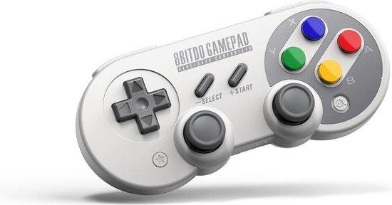 Retro cadeau - Game Controller