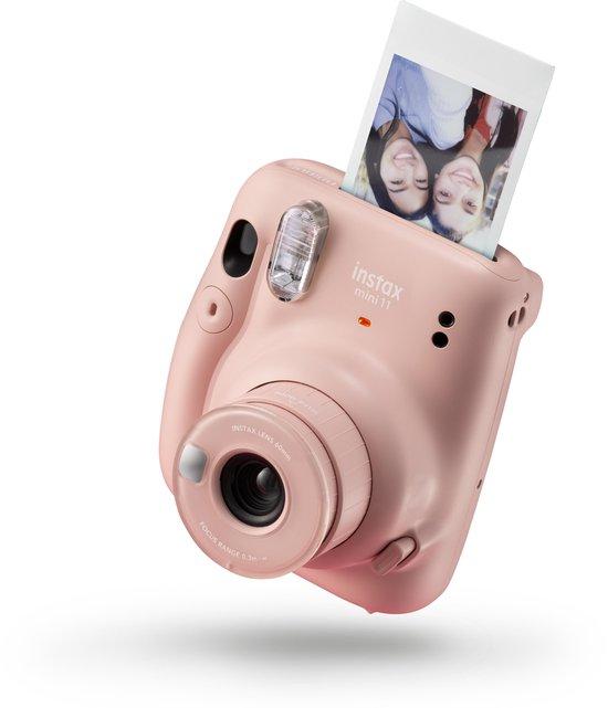 Retro cadeau - Fujifilm Instax Mini