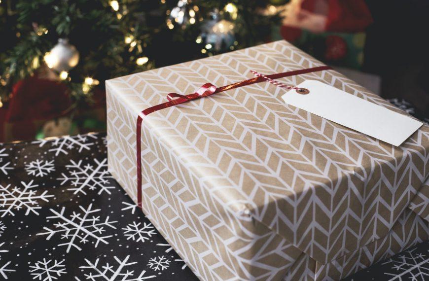 Kerstfeest met Grabblr! (GIVEAWAY)